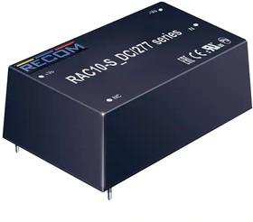 RAC10-15SC/277