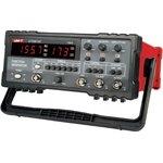 UTG9010C, Генератор 1Гц-10МГц