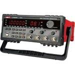 UTG9020A, Генератор 0.1Гц-20МГц