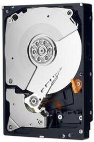 "Жесткий диск WD Caviar Black WD5003AZEX, 500Гб, HDD, SATA III, 3.5"""