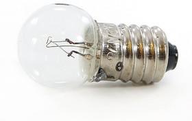 Фото 1/2 H12-240125, Лампа накаливания 24В, 3Вт