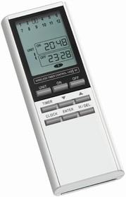 TMT-502 (71020 5), Пульт дистанционного управления, 16 каналов, LCD монитор, таймер
