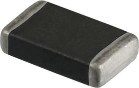 B72520-V0400-K062 (CN1206K40G), 40 В, 0.7 Дж, Варистор