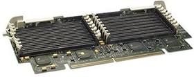 Картридж HPE 644172-B21 Memory DL580G7/DL980G7 (E7)