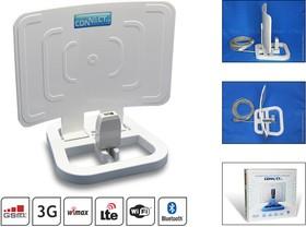 CONNECT 2.0, Усилитель Интернет-сигнала GSM/3G/4G