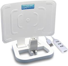 CONNECT 2.2, Усилитель Интернет-сигнала GSM/3G/4G
