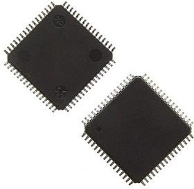 ATmega103-6AI, 8-bit AVR, Ind, TQFP64