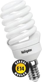 Лампа Navigator 94 298 NCL-SF10-20-840-E14