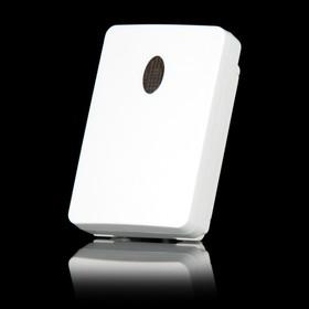 ABST-604 (71034 2), Беспроводной датчик света