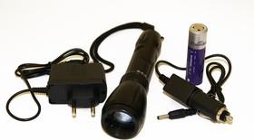 GL-K96, Фонарь аккумуляторный