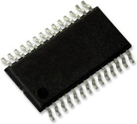 TDA7210XUMA1