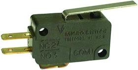 V7-1B17D8-022