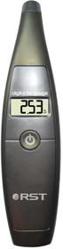 00468 Цифровой измеритель давления в шинах. EAN 7316040004681