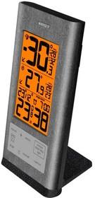 02719 Термометр с радиодатчиком серии 0271Х. EAN 7316040027192