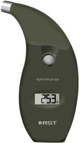 00462Цифровой измеритель давления в шинах. EAN 7316040004629
