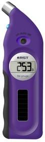 00464 Цифровой измеритель давления в шинах. EAN 7316040004643