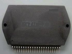 STK413-020B, Микросхема