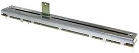 SL-4515G-B100K, L-10C, 100 кОм, Резистор переменный движковый