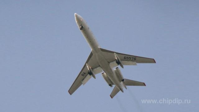 Указатель воздушной скорости - это измерительный прибор, который используется в основном в авиации.