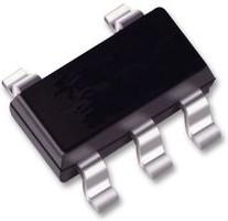 Фото 1/5 MCP73831T-2ACI/OT, Контроллер заряда батарей Li-Ion/Li-Pol 15mA to 500mA 4.2V [SOT-23-5]