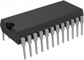 TDA8443 DIP24