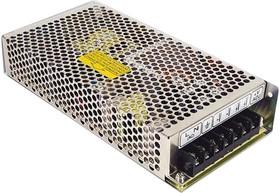 LED W-150-12, Источник питания для светодиодных систем 12В, 12,5А