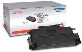106R01379, Картридж XEROX 106R01379, черный