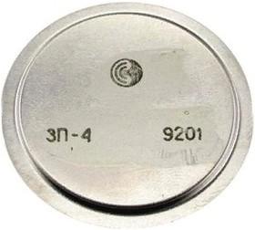 ЗП-4, Пьезозвонок   купить в розницу и оптом