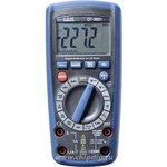 Мультиметр DT-9931