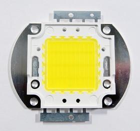 "BL-HP39EUWC-30W, Светодиод белый 105"", 3000люмен, 30Ватт (Ultra White)"