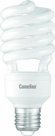 LH30-AS-M/864/E27 (энергосбер.лампа 30Вт 220В)