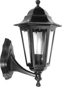 4301 С02 (Черный) Светильник улично-садовый 230В 100Ватт