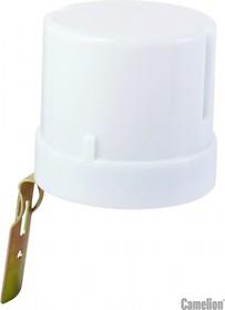 LXP-03 (Электронный фотосенсор включения освещения, 3300Вт)