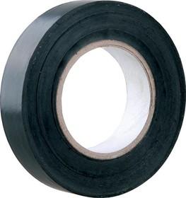 V02-7B-13х15-10 (Изолента 0,13х15 мм черная 10 метров)