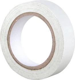 V02-7W-13х15-20 (Изолента 0,13х15 мм белая 20 метров)