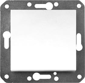 V01-11-V11-M (Выключатель 1-кл. (бел), м-зм, Magenta)