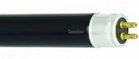FT5- 6W Blacklight Blue (Люм.ультрафиолетовая лампа 6Ватт)