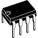 Фото 2/4 MCT62, Оптоизолятор 5кВ, транзисторная оптопара, 2 канала [DIP-8]