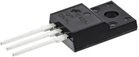 FQPF13N06L, Trans MOSFET N-CH 60V 10A 3-Pin(3+Tab) TO-220FP Tube