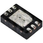 LDL212PUR, Adjustable LDO Voltage Regulator, 2.5V to 18V, 350mV drop ...