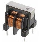 PLA10AN1522R0R2B, 1.5 мГн, 2А 300В, Фильтр подавления ЭМП