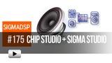 Смотреть видео: ChipStudio #1
