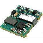 UEI15-150-Q48N-C, DC/DC преобразователь , вход 48В ...