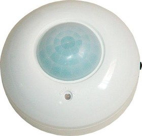 LX-20B (Электронный сенсор включения освещения, потолочный с автонастройкой)
