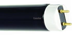 FT8-36W Blacklight Blue (Люм.ультрафиолетовая лампа 36Ватт)