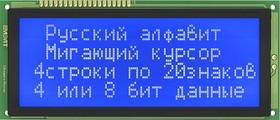 MT-20S4M-2KLW-3V0