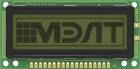 MT-12232A-2FLG-3V3