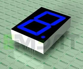 E11501-G-BL-0-W