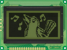 MT-12864A-2FLG-3V0-T
