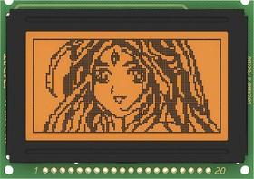 MT-12864J-2FLA-3V0